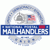 NationalPostal